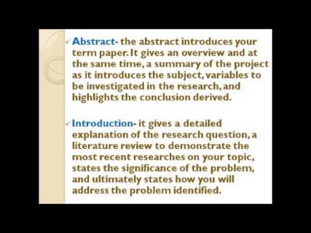 Essay Writing Service That Exceeds Expectations  Discover Below